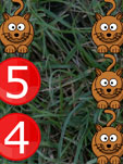 Click to see a larger preview of this free math app for Android