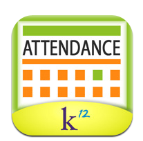 iTunes Attendance App Now Available