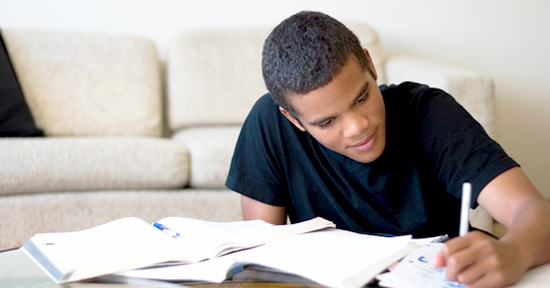 Six Tips For Successful SAT and ACT Preparation