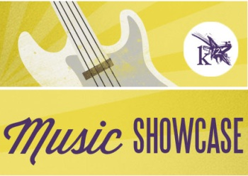 K12 Music Showcase