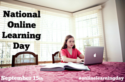 09212016_nationalonlinelearningdayvirtualsuccess