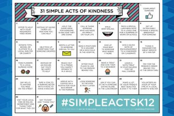 100316_simpleactsofkindness