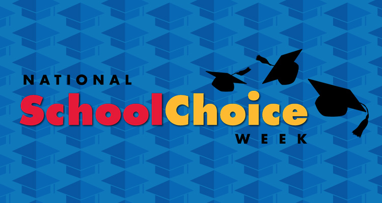 nscw-banner