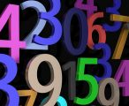 Texas Online Preparatory School: What's in a Number?