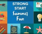 How was your K12 Strong Start Summer?